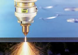 Learn about THE PROS OF #PLASMA #CUTTING. We specialize in fine-tuned and versatile laser fabrication. Please call at 905-799-0433 or visit http://www.3dlaserfab.com/the-pros-of-plasma-cutting/