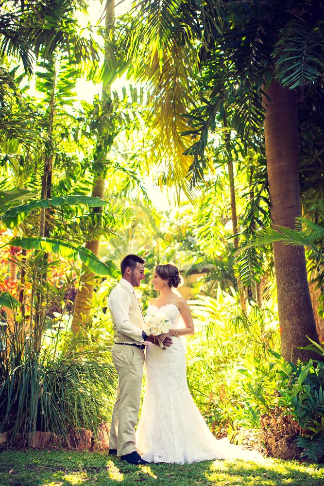 VIEW RECENT PHOTOS - Hamilton Island Weddings