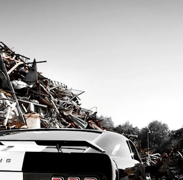 Muscle Car Classic Car Wallpaper Iphone In 2020 Car Wallpapers Classic Cars Muscle Sports Car Wallpaper