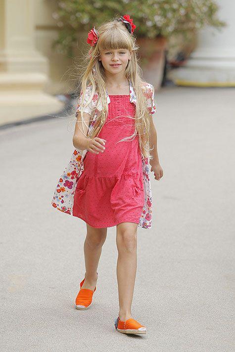 moda para nios y nias bboli ropa para nios moda primavera verano
