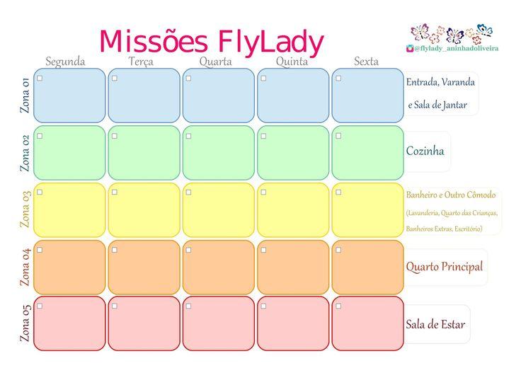 Miss%C3%B5es-mod1.jpg (1600×1131)