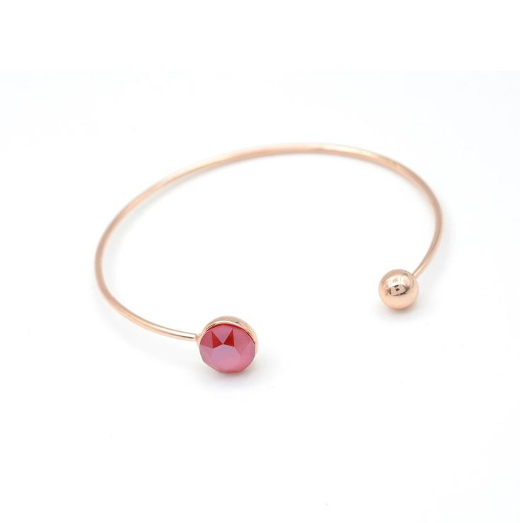 https://www.ceciliemelli.com/wp-content/uploads/2017/11/taylor-bangle-royal-red001l.jpg