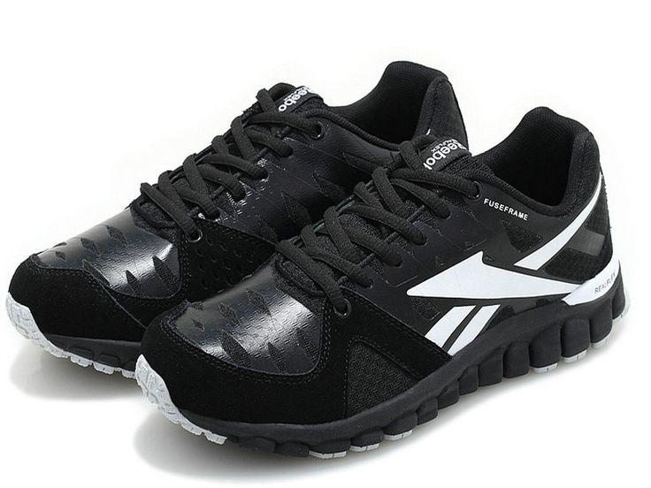 comprar por internet calzados Reebok de hombres en Sevilla-011 ID: 69080 Precio: US$ 53 http://www.tenisimitacion.com/