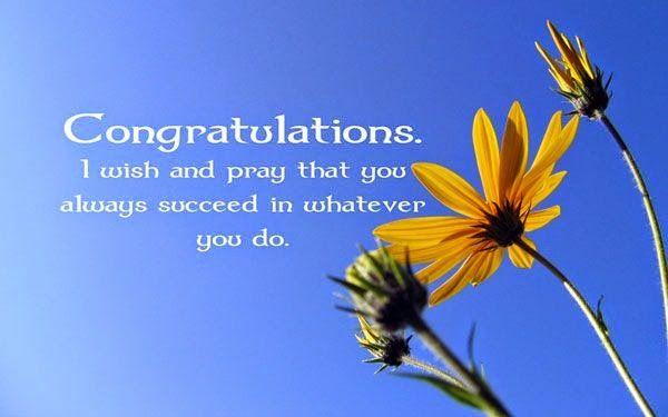 Congratulations Images Congratulations Funny Images Congratulations Images For New Job Congratu Congratulations Quotes Congrats Quotes Congrats Graduate Quotes