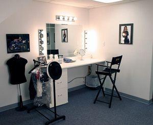 the 7 best makeup studio ideas images on pinterest home ideas
