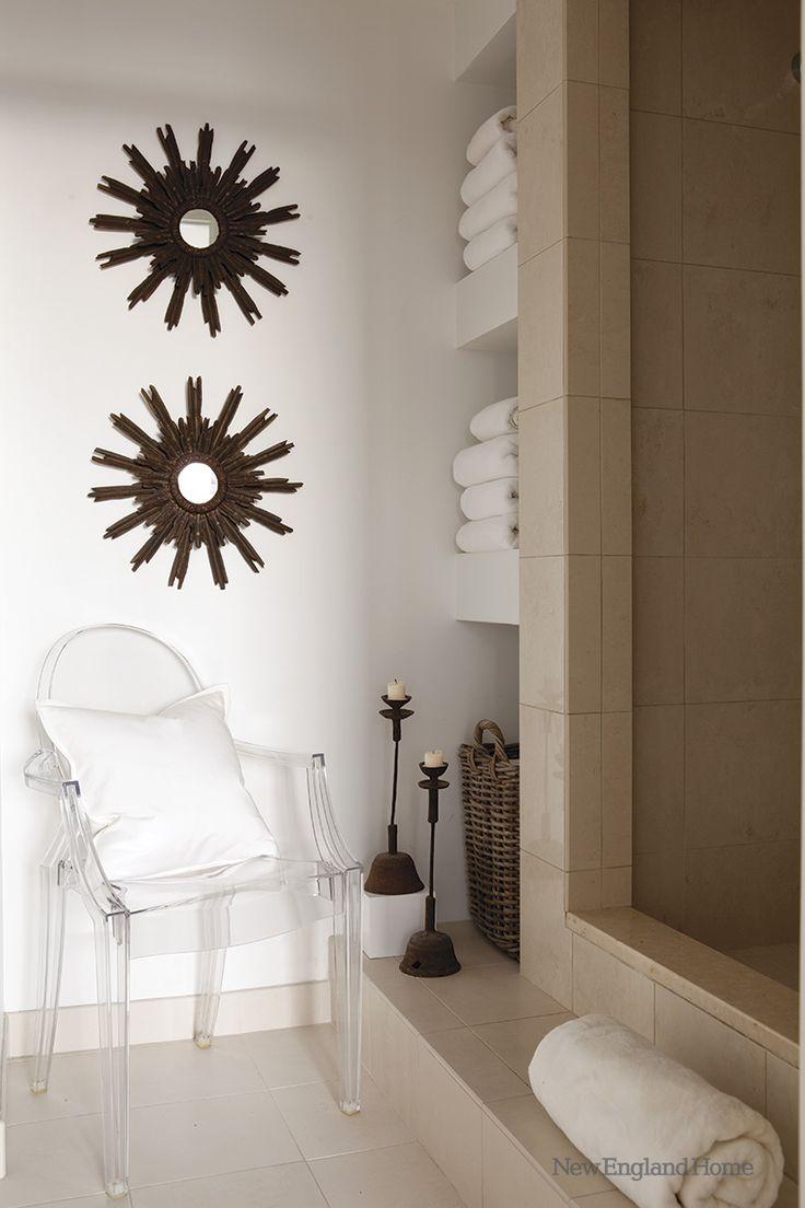 Beautiful Bathroom Ornaments 378 best bathroom images on pinterest | home, room and bathroom ideas
