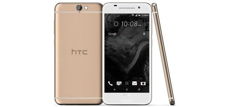 HTC One A9 é atualizado para o Android 6.0.1 Marshmallow na Europa: changelog completo - http://update-phones.com/pt-br/htc-one-a9-e-atualizado-para-o-android-6-0-1-marshmallow-na-europa-changelog-completo/