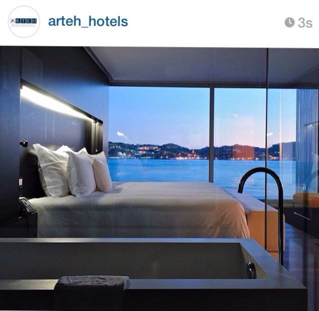 Altis Belem Hotel Spa Lisbon Portugal Nestled On The Banks Of Tagus River In S Beautiful Historic Neighborhood