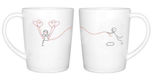 flying_high_in_your_love_mugs.jpg 500×261 pixels