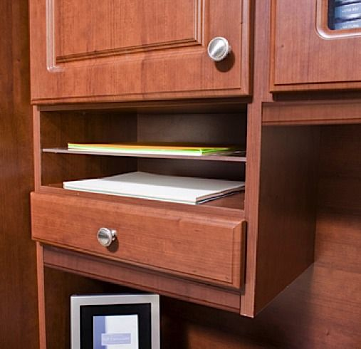 Nice Closets By Design Offers Custom Home Office Cabinets And Home Office  Organization Products. Organizing A Home Office Has Never Been Easier.