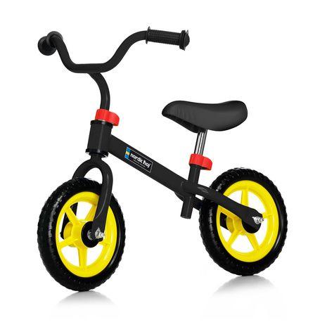 Bicicleta fara pedale 10 Nordic Hoj