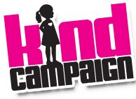 """Help put an end to bullying, gossiping, and the """"mean girl"""" mentality.  Check out the documentary trailer, and take the pledge to BE KIND...   An internationally recognized movement, documentary and school program based upon the powerful belief in KINDness, that brings awareness and healing to the negative and lasting effects of girl-against-girl """"crime""""  www.kindcampaign.com"""