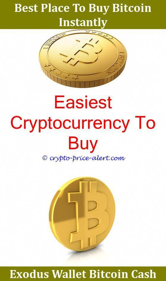 how can i buy bitcoin in usa