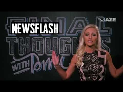 """Final Thoughts"": Clock Boy 