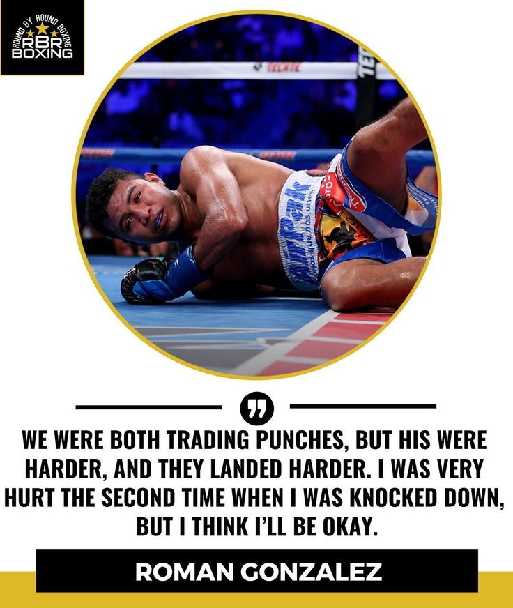 Roman Gonzalez is as honest as they come. What should be next for Chocolatito? _______________________________________ Original Photo: Ed Mulholland | HBO Boxing #Boxing #Boxeo #RoundByRoundBoxing #RBRBoxing #RBRBuzz #BoxingNews #BoxingFanatik #BoxingHype #Superfly #CuadrasEstrada #ChocolatitoRungvisai2 #Chocolatito #Mexico #HBOBoxing #Thailand #AndStill #Knockout #KO #Nicaragua