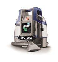 Hoover® Spotless Deluxe Portable Carpet & Upholstery Cleaner
