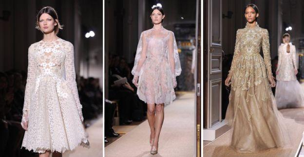 sbenejan dress unique wedding ideas