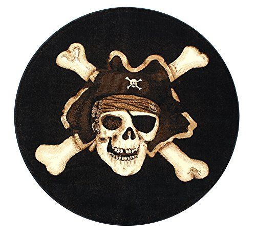 17 Best Ideas About Pirate Skull On Pinterest