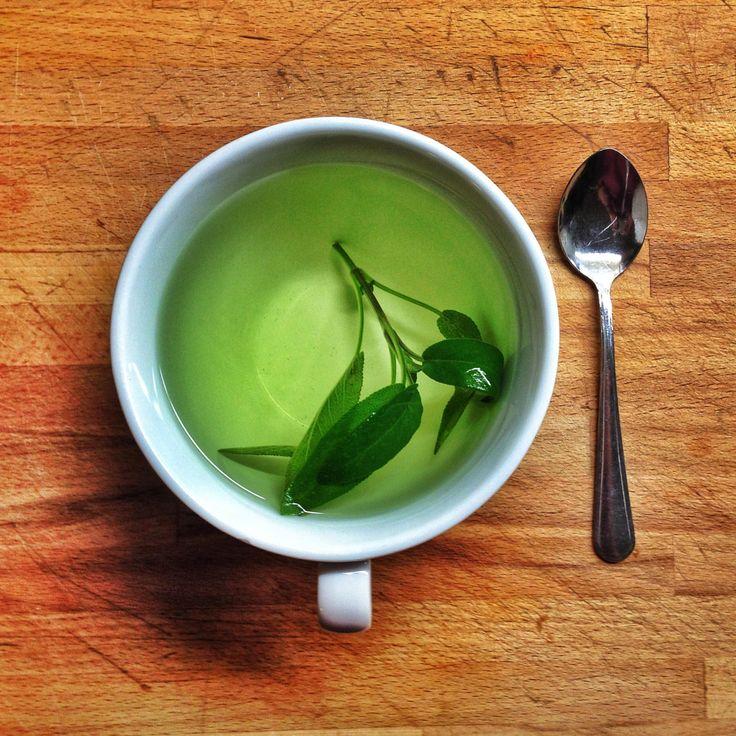 Weight loss: Green tea affects.