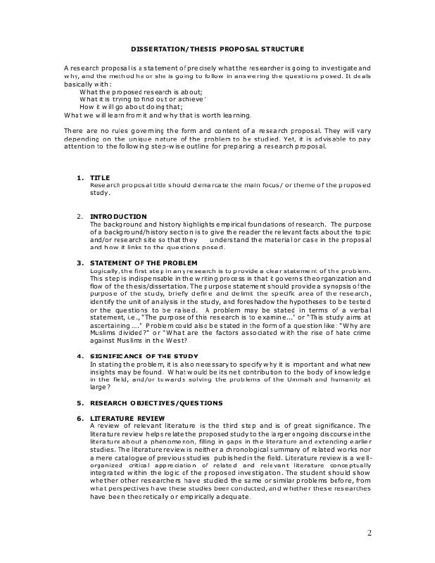 Best 25+ Opinion paragraph example ideas on Pinterest Writing - linking agreement template