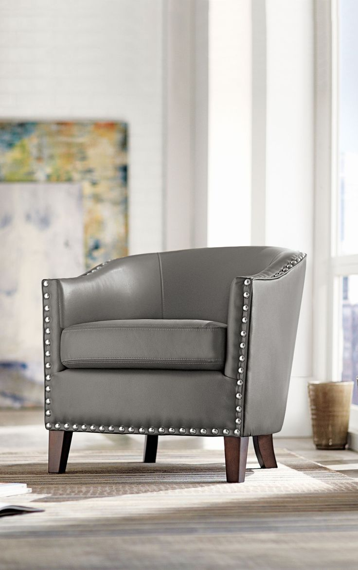 297 best images about living room on pinterest barrel chair upholstered chairs and tufted sofa