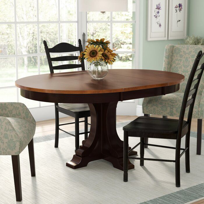 Pin By Lisa Pullen On Casa In 2020 Dining Table Round Kitchen Table Dining Table Sale