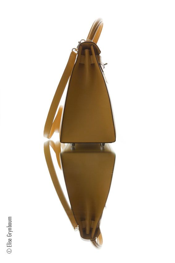 Hermes - agence dites-le www.dites-le.com