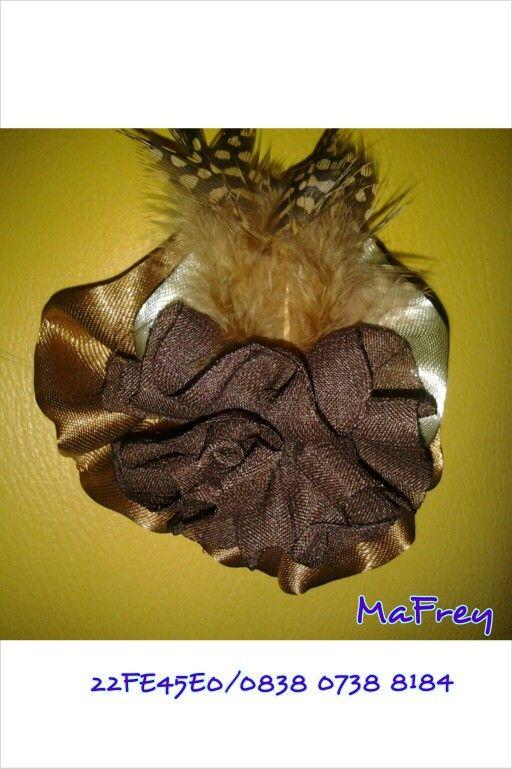 #handmade #accessories #limited #brooch
