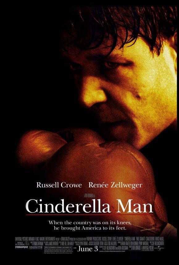 cinderella man movie download