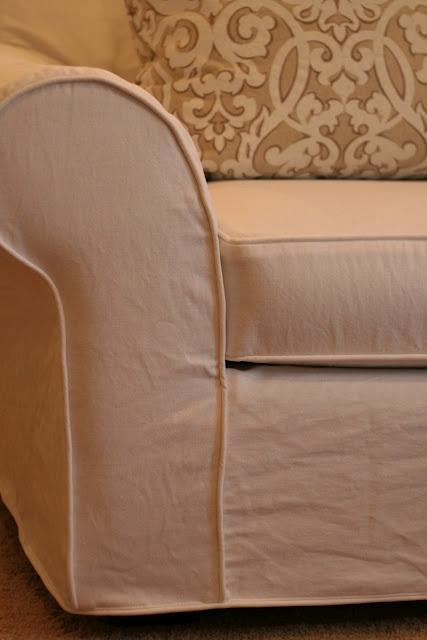 Best 25 Denim Sofa Ideas On Pinterest Denim Decor