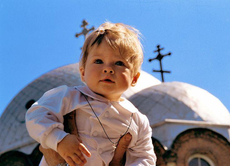 Картинки по запросу крещение ребенка