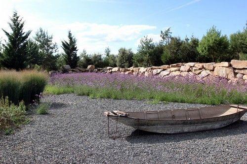 Les jardins de Colette, Labyrinthe, Correze, Varetz France