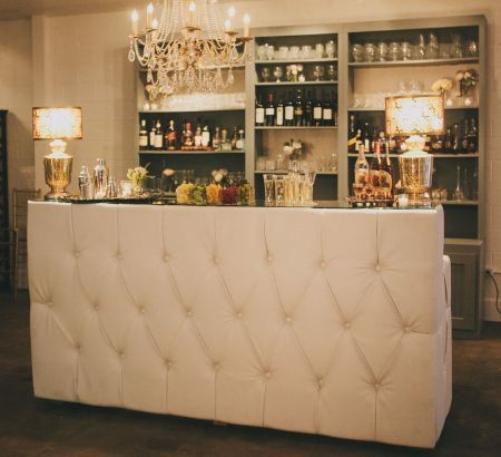 02 17 Rustic Ideas Plum Pretty Sugar. Bar Set UpBar ...