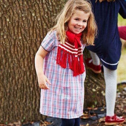 Preppy Children S Clothing