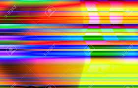 Image result for abstract complementary colour photographs