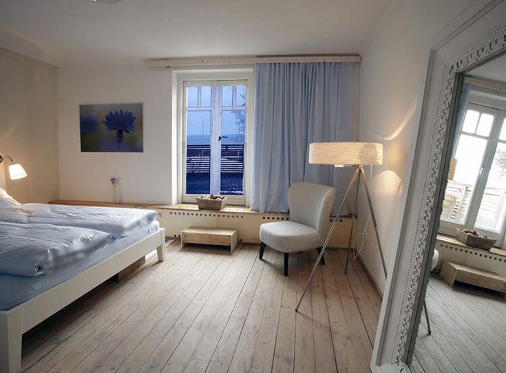 Die besten 25+ Ferienwohnung in Strandnähe Ideen auf Pinterest - norderney ferienwohnung 2 schlafzimmer