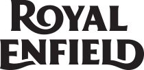 Prestige Motorcycles based in the Bay of Plenty offer new Royal Enfield motorcycles as well as parts, accessories and servicing