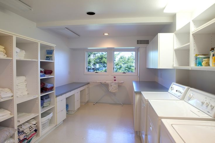 Rooms: 1000+ Images About Luxury Laundry Rooms On Pinterest