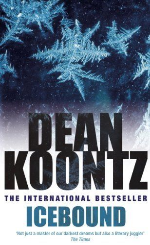dean koontz false memory epub file