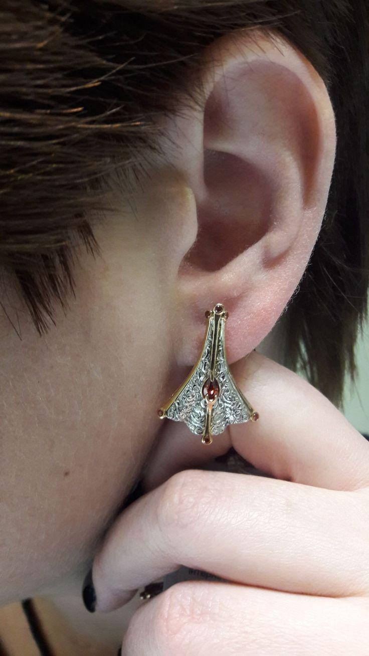 "Anna Jewel: - Фото из магазина: ""Парча"" ..."