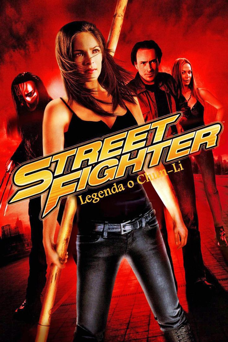 Www Repelisplus Com Street Fighter La Leyenda Chun Li Street Fighter Chun Li Street Fighter