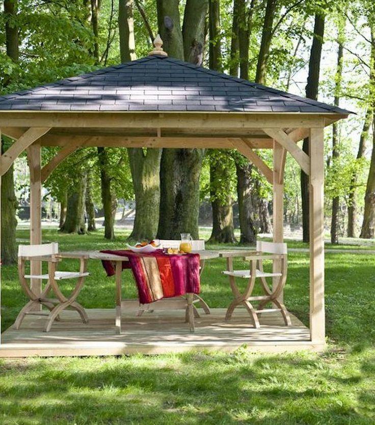 1000 Ideas About Abri Jardin Bois On Pinterest Abri Jardin Sheds And Plan Cabane