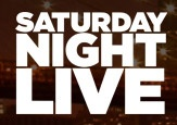 Be in the audience at a taping of SNL. (Ideally, with Justin Timberlake as host! Duh.)