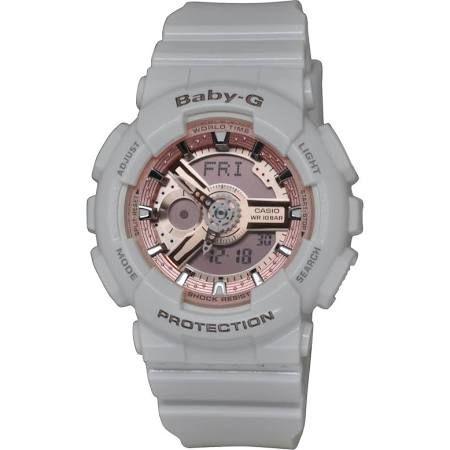 waterproof watch...?