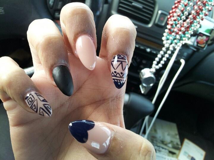 416 best Nails images on Pinterest | Nail scissors, Fingernail ...