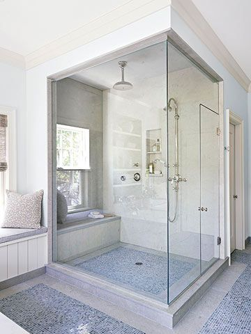 25 best ideas about small bathroom plans on pinterest Cottage construction costs
