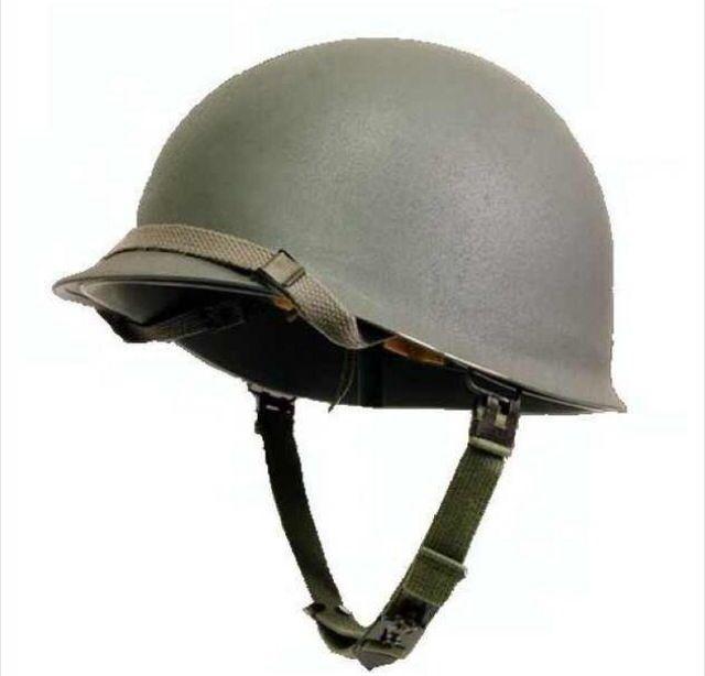 Vintage Military Helmet Costumes Props Pinterest