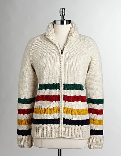 Hudson Bay Womens Wool Sweater With Images Wool