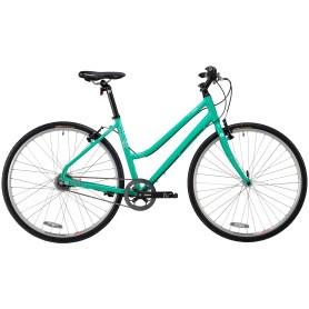MEC Desire Bike (Women's)  http://www.mec.ca/AST/ShopMEC/Cycling/Bikes/Urban/PRD~5027-244/mec-desire-bicycle-womens.jsp