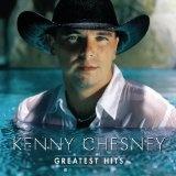 Kenny Chesney - Greatest Hits (Audio CD)By Kenny Chesney